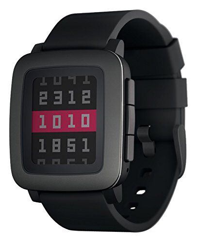 pebble-time-smartwatch-black