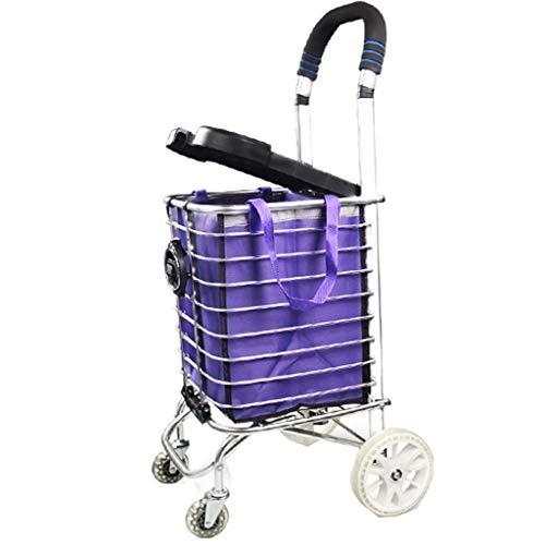 Vente De Pas Chariot Cher Pliant Achat K3F1TJcl