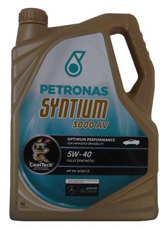 petronas-av-5w40-syntium-3000-motor-oil-5-l