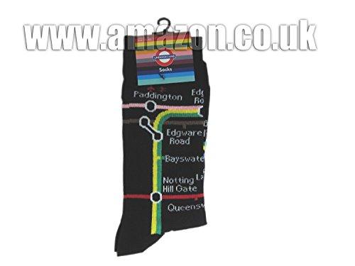 black-socks-with-underground-tube-map-print-transport-for-london-souvenir
