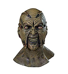 Trick or Treat Studios Máscara The Creeper Jeepers Creepers