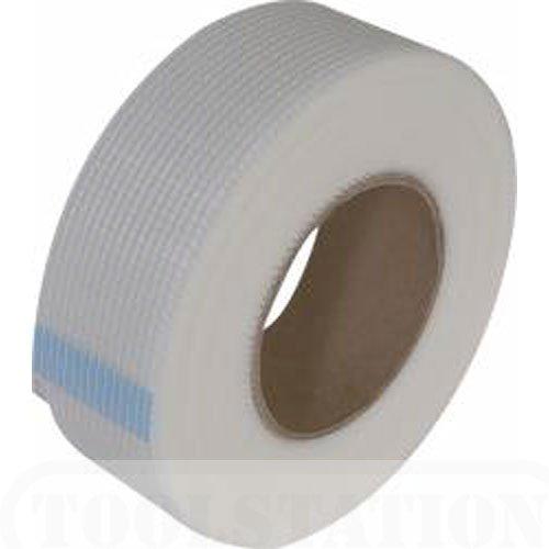 plaque-de-pltre-ruban-joint-adhsif-48-mm-x-90-m