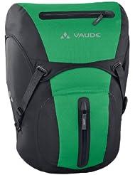 VAUDE Radtasche Discover Pro Back