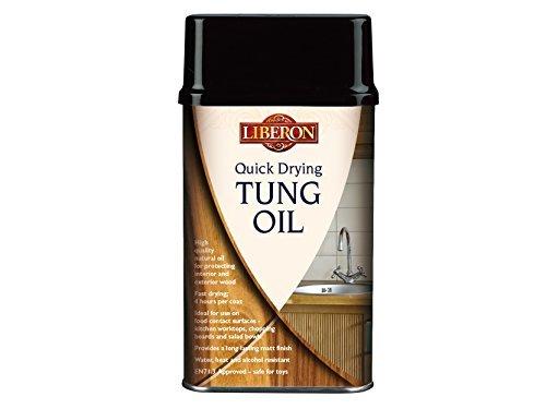 liberon-libtoqd250-quick-dry-tung-oil-by-liberon