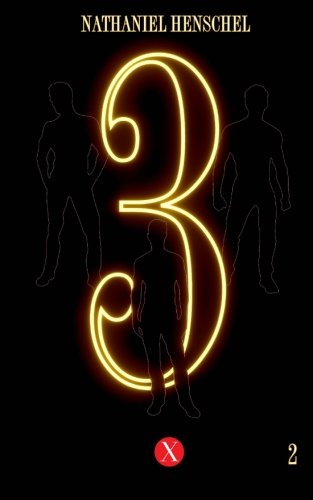 Three: Volume 2