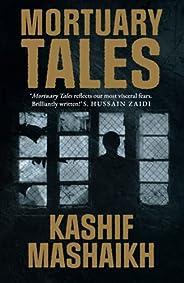 Mortuary Tales
