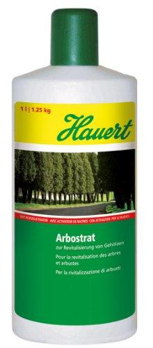 hauert-hbg-dunger-805901-arbostrat-pflanzentonikum-aktiviert-wurzelwachstum-1-l