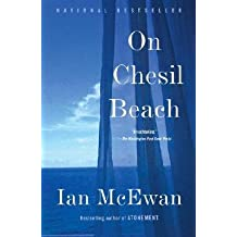 By Ian McEwan ( Author ) [ On Chesil Beach By Jun-2008 Paperback