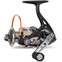 Sänger Iron Trout Boom 3000 230/0,25 278g 2731630 Forellenrolle Angelrolle