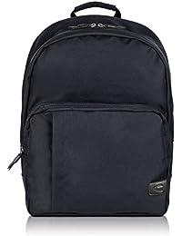 afd60e936f2eb Suchergebnis auf Amazon.de für  camel active rucksack  Koffer ...
