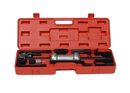 vidaxl-kit-riparazione-ammaccature-carrozzeria-auto-11-pz