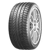 Sommerreifen Dunlop SP Sport Maxx TT * RunFlat 225/50 R17 94ZR