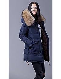 Suchergebnis auf Amazon.de für  Daunenjacke Mit Fellkapuze  Bekleidung fec48d2b5a