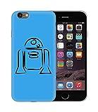 CowallsBen Star Wars Robot Character_BEN5955 Protective Phone Mobile Smartphone Case...