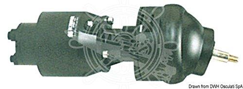 Hydraulikpumpe UP 28 T