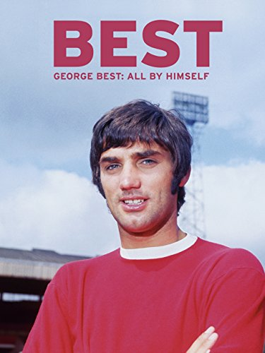 best-george-best-all-by-himself