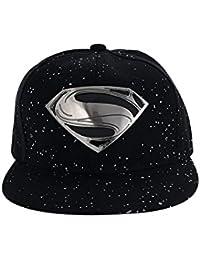 c13cc7e1145 Amazon.in  Accessories - Boys  Clothing   Accessories  Hats   Caps ...