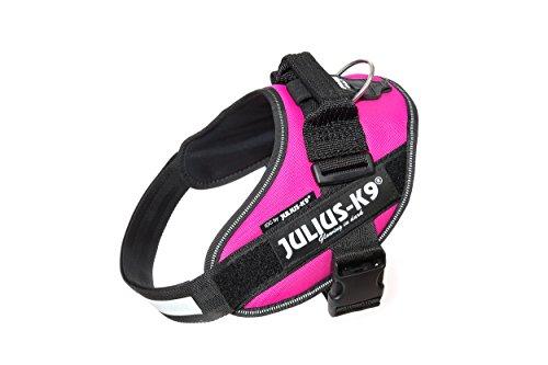 julius-k9-16idc-dpn-0-idc-powergeschirr-grosse-0-dunkel-pink