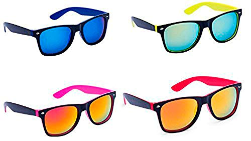 '20Stück Sonnenbrille