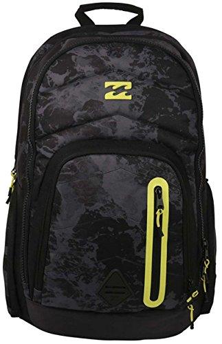 billabong-command-backpack-rucksack-mit-laptopfach-schwarz-30-l-52-cm-x-34-cm-x-17-cm