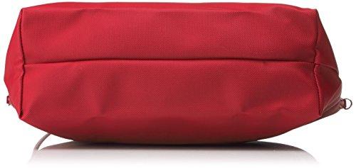 LacosteL1212 Concept - Borsa a tracolla Donna Rose (Rose Virtual Pink) Comprar Barato Envío Libre Confiable Fotos Venta En Línea Rebajar 8NWPRQmv