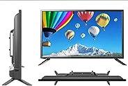 UKPLUS Standard Full HD LED TV (15 Inch)