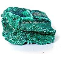 Reiki Heilende Energie Charged Malachit Kristall Stück 3,5 cm (wunderschön in Geschenkverpackung verpackt) preisvergleich bei billige-tabletten.eu