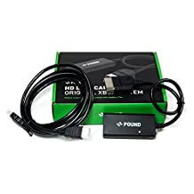 POUND HD Link Cable for Original Xbox System