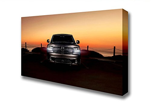 wide-dodge-durango-canvas-art-prints-double-xl-40-x-80-inches