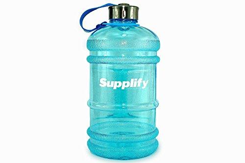 Tritan 2,2 Liter...