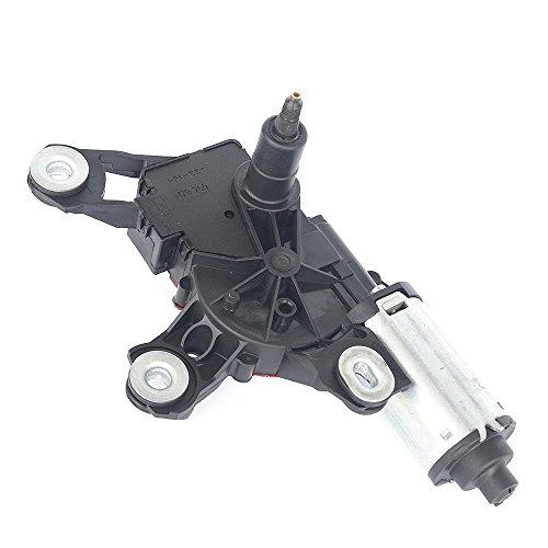 Preisvergleich Produktbild Neu Heck Wischermotor Scheibenwischermotor Ref.Nr 8E9955711A