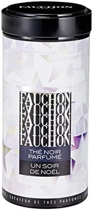 Fauchon - Thé un soir de noël