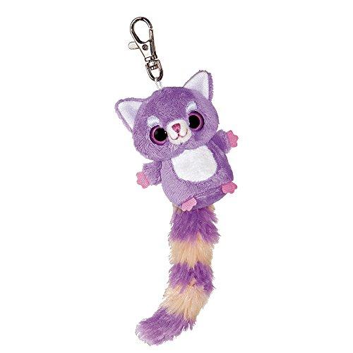 aurora-world-3-inch-yoohoo-and-friends-hapee-lesser-panda-mini-key-clip