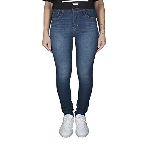 Levi's® Damen Jeans 721