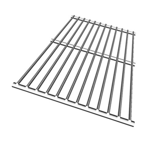 Magma 10-954 12 Wire Grill Grate for Newport/Gourmet Series Gas Grill