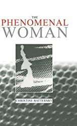 when was phenomenal woman published