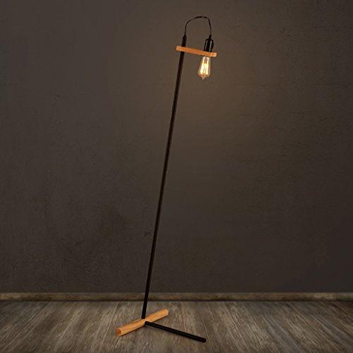 good-thing-lampadaire-lampe-de-plancher-americaine-laminage-de-plancher-en-acier-a-usage-industriel-