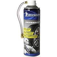 Michelin Reifendicht 500 ml