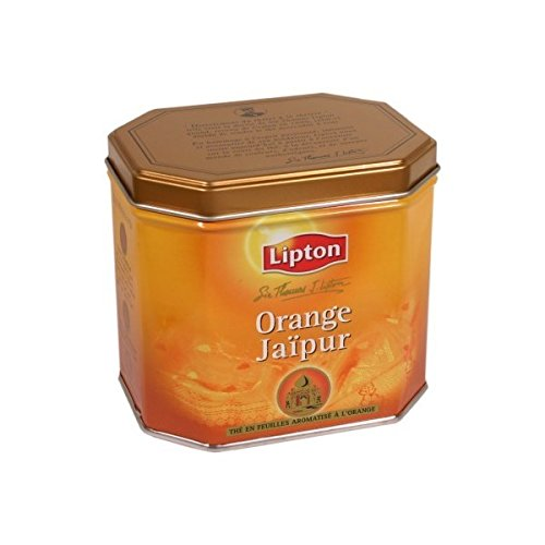 lipton-orange-jaipur-lipton-vrac-boite-metal-200g