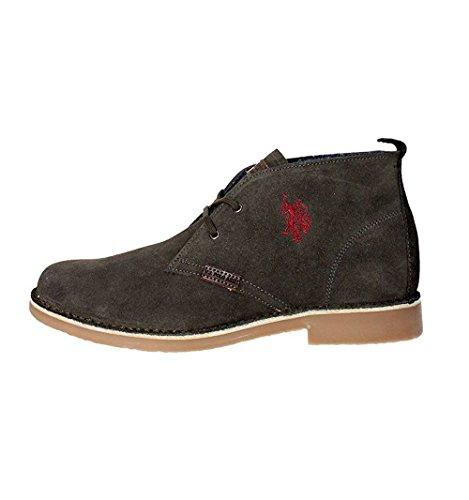 botas-us-polo-assn-amadeus-10-color-gris-talla-42