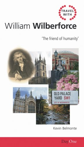 travel-with-william-wilberforce-pb-20