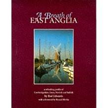 A Breath of East Anglia