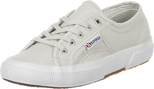 Superga Cotu Classics, Baskets Basses Mixte Adulte