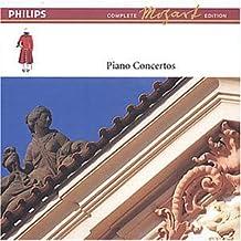 Mozart-Edition Vol. 4