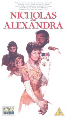 nicholas-and-alexandra-vhs-1971