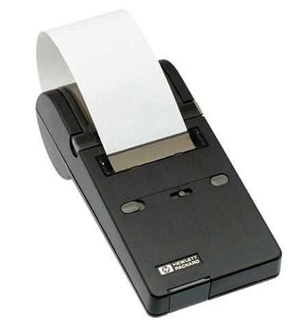 HP Calculator InfraRed