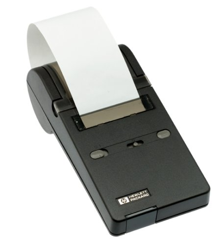 Cheapest HP Calculator InfraRed Printer Special