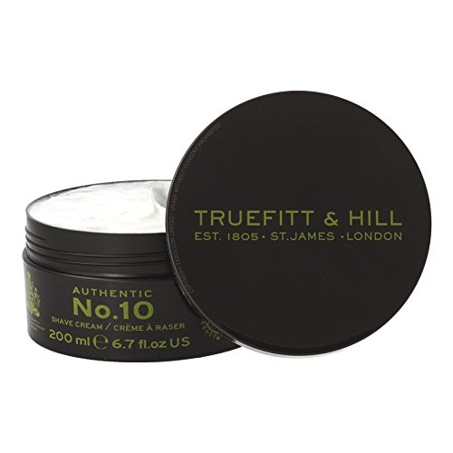 truefitt-hill-authentic-no-10-finest-shaving-cream-200ml