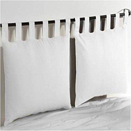 Moderne Bettrahmen (Kissen gefüllt Modern direkt zum Aufhängen an Wand capitonee aus Stoff)