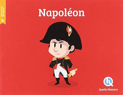 Napoléon (2019)